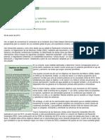 IKEDA, D. Propuesta de Paz 2013