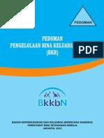 BUKU_BKR.pdf