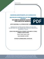 encuentro nacional.doc