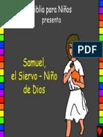 Samuel a Color (1)