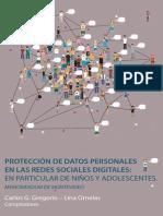 ProteccionRedesSociales.pdf
