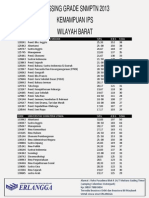 PASSINGGRADEIPS.pdf