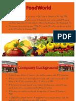 37614212-36511016-Food-World