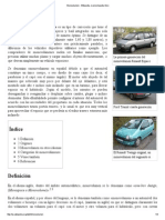 Monovolumen.pdf