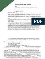 Drugsforcardiacclinical (1)