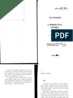 FLORIÊNSKI, Pável. Premissas Teóricas. in a Perspectiva Inversa.
