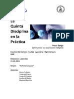 Resumen+la+quinta+disciplina+-+2011