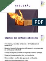 Curso_Combustão-Lubrificantes.ppt