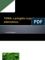 Expo- Semiologia Enfermedad Del Trebol