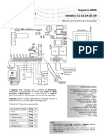 H-hfabqbnalo Manual de Referencia e Instalacao Internet