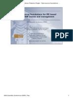 KNX EIB Vienna_Open Source Access