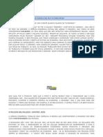 conceitos economia.pdf