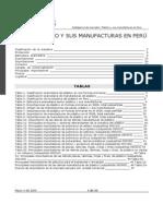 Plastico y Sus Manufacturas en Peru (1)