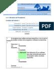 301303A_ Act 1_ Revisión de Presaberes