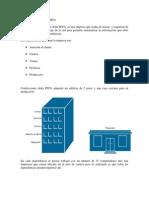 Aporte Trabajo Colaborativo1 Ingenieria Telecomunicaciones