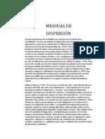 INTRODUCCIÓN estadistica.docx
