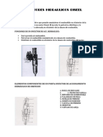 INYECTORES  HIDRAULICOS  DISEEL.docx