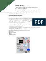INTRODUCCIÓN AL SISTEMA  DE  CARGA.docx