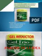 Gel Reductor (2)