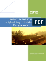 1.Present Scenario of Shipbuilding Industries_top Page