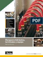 MANGUERAS PARKER.pdf
