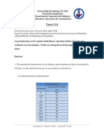 Tarea N°4 Laboratorio Operación de Conminución (3)