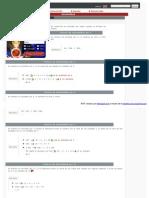 Http Www Vitutor Com Di Di a 3 HTML