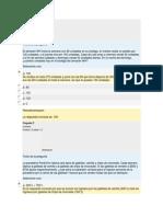 evaluacion diagnostica 25