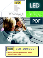 Massive_LED_OutDoor_Blog