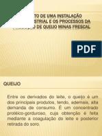 produção de queijo.pptx
