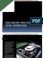 curso-mecanica-automotriz-realizacion-practicas-cajas-automaticas.pdf