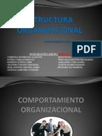 Comp Organizacion Final