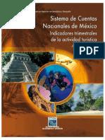 Indicadores .PDF Copia