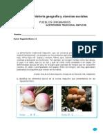 Articles-28834 Recurso Doc (1)