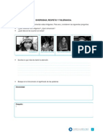 Articles-28838 Recurso Doc