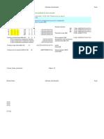 3 Excel Calcul Vectorial 1