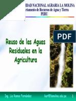 2-12_Lia_Peru