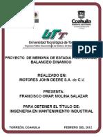 ESTADIA JOHN DEERE.pdf