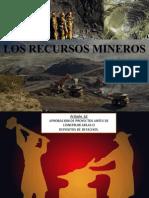 Rubi Recursos Mineros
