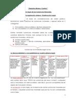 Constitucion de La Concesion Minera Final