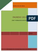 Ingreso 2014 final.docx