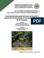 GUIA DIATOMEAS RIOS EL SALVADOR (2.3MB).pdf
