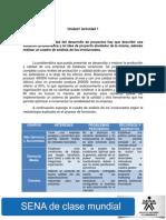 Actividad Semana 1 Proyectos.docx