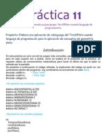 PRACTICA11-POVI
