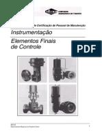 Valvula_pdf.pdf