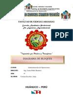 Cotrina Escobal Andy -Tumbo en Almibar.docx