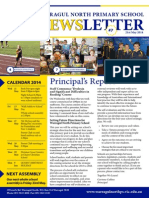 Web Ready_wnps Newsletter_21 May 2014