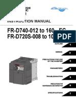 Manual FR D700(1)