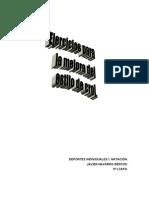 prctica4-crol-091219030819-phpapp02