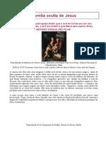 A_Família_Oculta_de_Jesus_-_Antonio_Gonçalves_Filho.doc